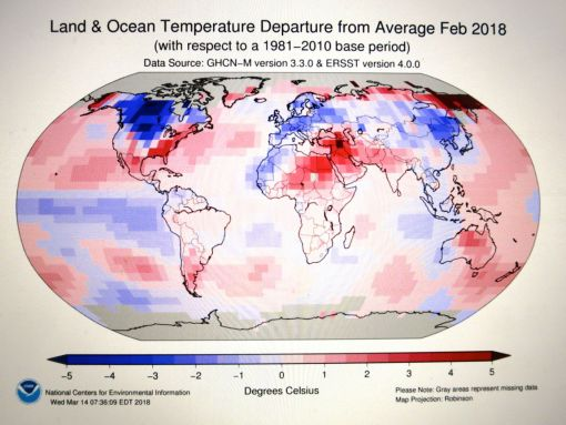 land ocean temp 1 original data.jpg