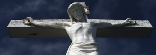 cropped-jesus_by-steve_ford_elliott_piqs_de.jpg